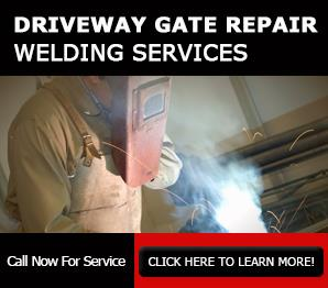 Residential Gate - Gate Repair Sherman Oaks, CA